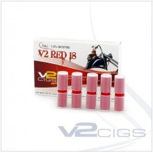 Kit V2 Vigs Power con 5 Cartuchos