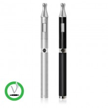 eGo-CC Joyetech Smart Kit