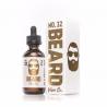 Beard Vape No. 32